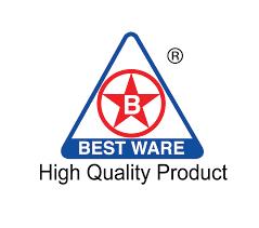 Bestware Plastic